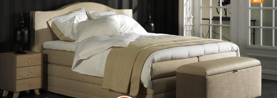 Acheter Bed Classic