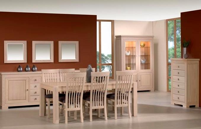 Meubles pour la salle manger en essen dans les magasins en ligne meubelfabr - Meuble belgique en ligne ...