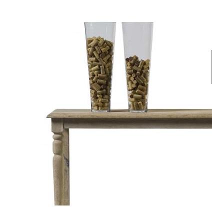Acheter Tables basses