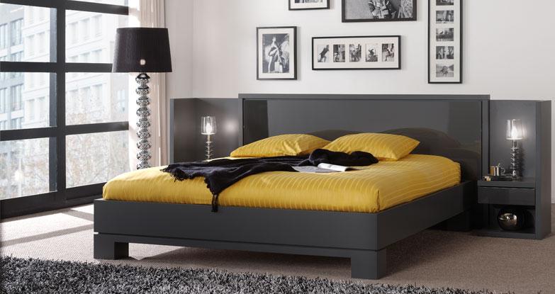 Acheter Furniture for bedrooms