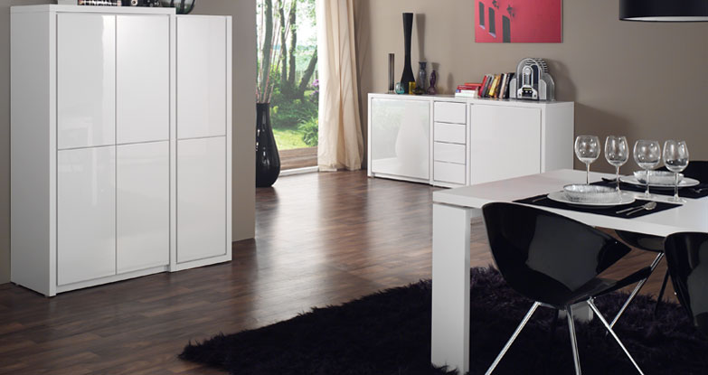 Acheter Furniture for the dining room