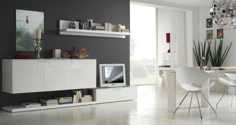 Acheter Living Room Furniture