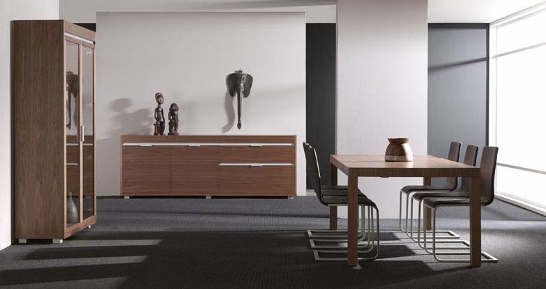 Acheter Furniture