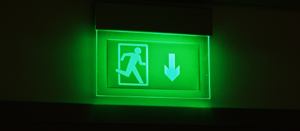 Acheter Evacuation dynamique