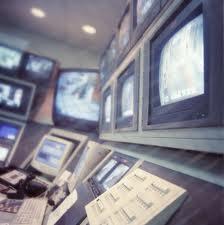 Acheter Télésurveillance