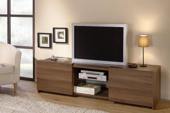 Acheter Meubles TV