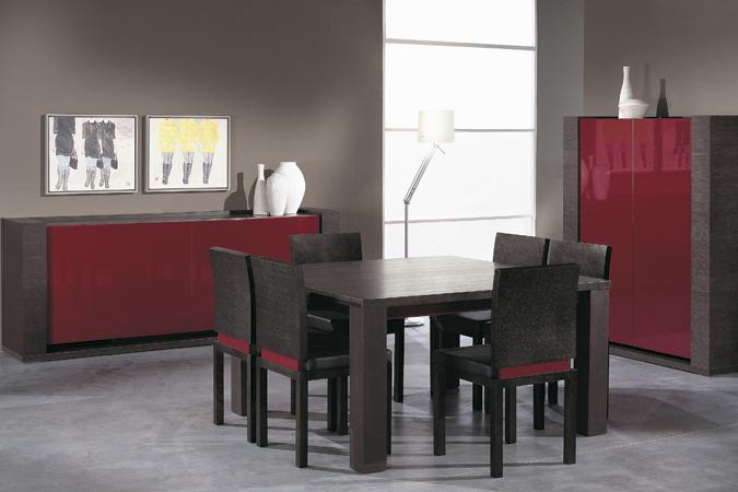 Acheter Tables repas