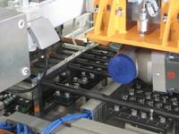 Acheter Flexible assembly systems