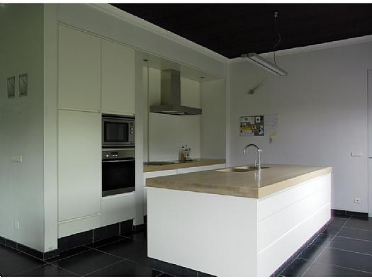 Acheter Kitchen worktops