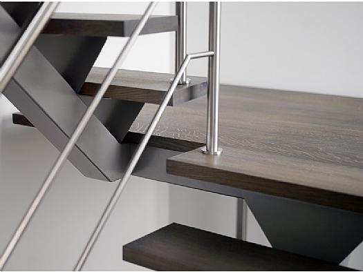 Acheter Stairs