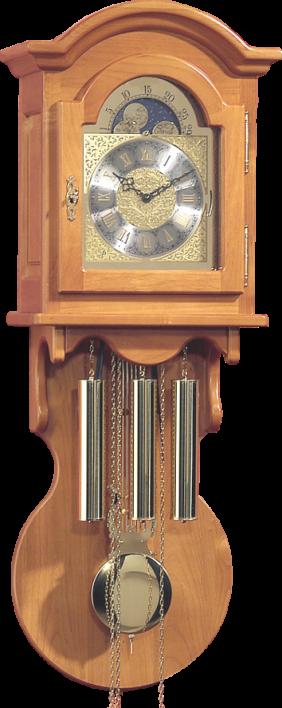 Acheter Horloge murale Myth