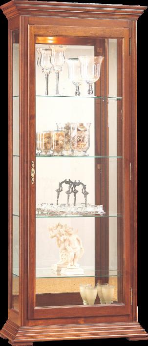 Acheter Vitrine Bibliothèque Princess Anne