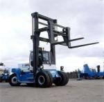 Acheter Lift Trucks