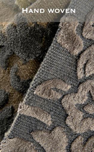 Acheter Tapis hand woven