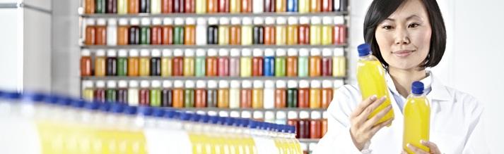 Acheter Emulsions
