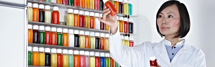 Acheter Colours