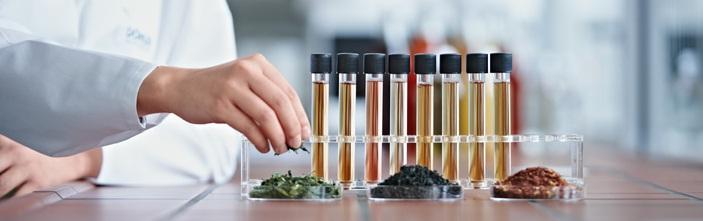 Acheter Tea Products