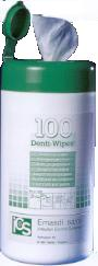 Acheter Disinfection wipes