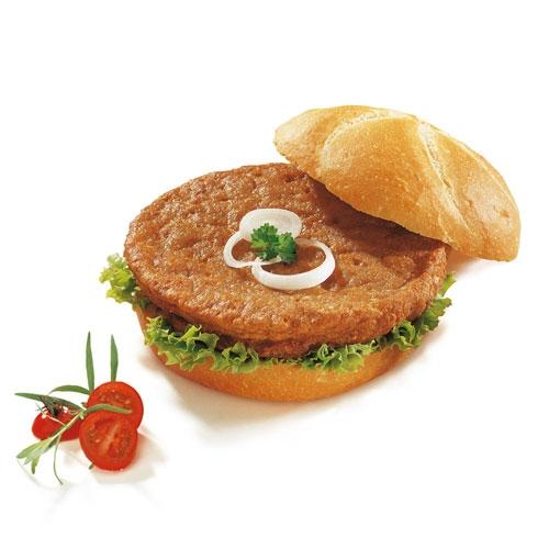 Acheter Hamburger
