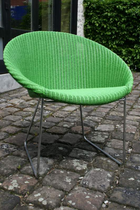 Acheter Le chaise longue