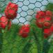 Acheter Gabion pour jardins