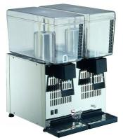 Acheter Drink dispenser