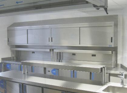 Acheter Technique de refroidissement