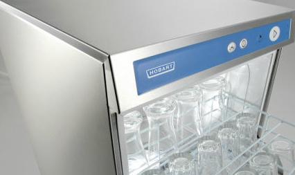 Acheter Lave-verres