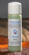 Acheter Gel douche 2% huile d'autruche