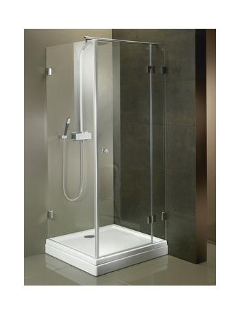 Acheter Showercabin Scandic Lift.