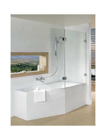 Acheter Bath screens. Scandic.