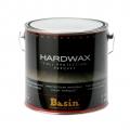 Acheter Hardwax based on carnauba-waxes