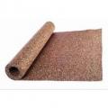 Acheter Quartz Sand