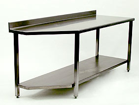 "Acheter Les tables ""ENGINOX"""