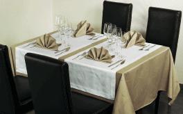 Acheter Linge de table Damast