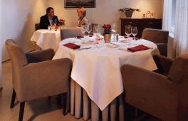 Acheter Linge de table Zoya