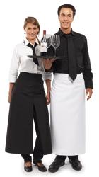 Acheter Vêtements de cuisinier