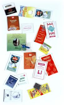 Acheter Sachets d'emballage