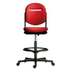 Acheter Products. Seating. Practical chairs. Ahrend 220.