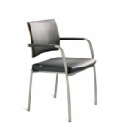 Acheter Products. Seating. Multifunctionals. Ahrend 340.
