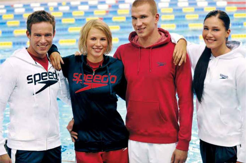 Acheter Sportswear