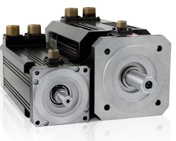 Acheter Servo stepper moteurs