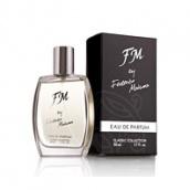 Acheter Eau de parfum pour hommes Classic Collection FM 43