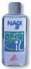 Acheter Naqi face cream