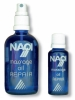 Acheter Crème Naqi body care