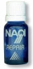 Acheter Nettoyage doux Naqi liquid soap