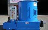 Acheter Briquette press