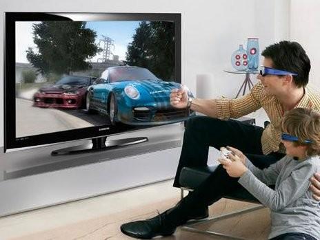 Acheter Console de jeux vidéo 3D