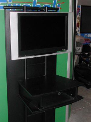 Acheter Consoles de jeux vidéo DLX