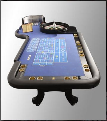 achat table roulette casino - soyberulfmamofurt